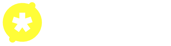 Fruyts digital logo